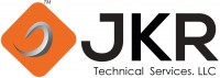 JKR Technical Service LLC
