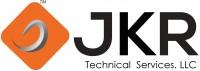 JKR Technical Service LLC logo