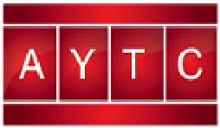 Ali Yaqoob Trading Co. L.L.C logo