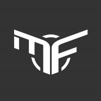 Motofever logo