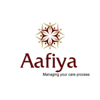 Aafiya Medical Billing Services LLC logo