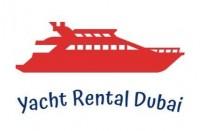 Yacht Rental Dubai logo