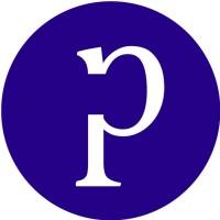 Praxis Advertising logo
