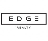 Edge Realty logo