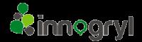 Innovative Nonwoven Solutions L.L.C logo