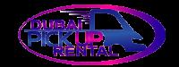 Dubai Rental logo