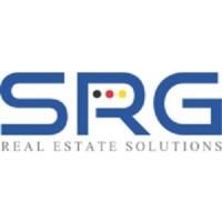 SRG Real Estate Solutions logo