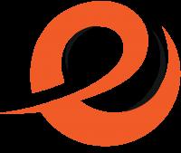 Express Group of Companies logo