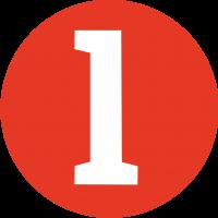 Team One Interior Design logo