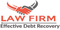 Law Firms Qatar logo