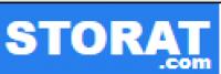 Oryx Cloud logo