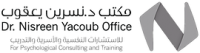 nisreenyacoub logo