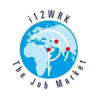 i12wrk logo
