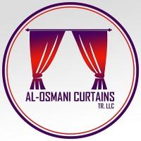 Interior Designers Dubai logo