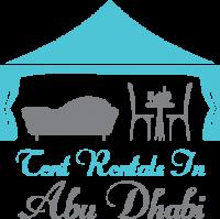 Tent Rental in Dubai logo