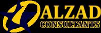 Al Zad Consultants logo