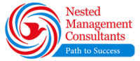 Nested Management Consultants logo
