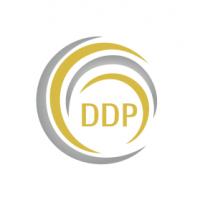 DDP Accounting & Bookkeeping logo