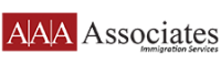 AAA Associates Dubai logo