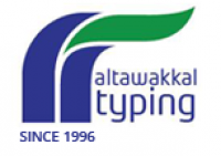 Al Tawakkal Typing Br-5 logo