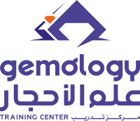 Gemology training center