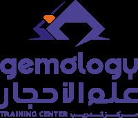 Gemology training center logo