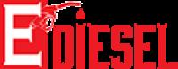 Edieseluae logo