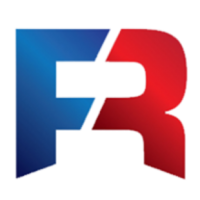 FR-IT Solution logo
