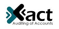 Xact Auditing of Accounts logo