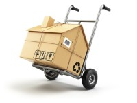 AH Movers And Packers In Dubai