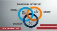 samsang printer repair dubai logo