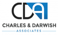 CDA Accounting and Bookkeeping Services LLC logo