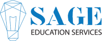 Sage Education Services logo