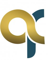 Alfariaa Technical Works LLC  logo