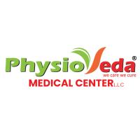 Physioveda logo