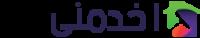e5dmny home services logo