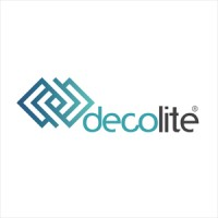 Decolite Contracting logo