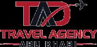 Travel Agency Abu Dhabi logo
