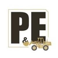 Plant And Equipment logo