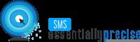 Tobeprecise logo