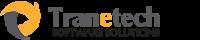 Tranetech Software Solutions logo