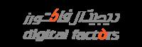 Digital Factors logo