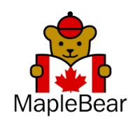 Maple Bear Gulf Schools logo