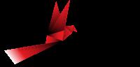 Film District Dubai logo