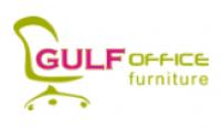 Gulf Office Furniture logo