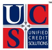 Unified Credit Solutions logo