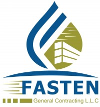 Fasten General Contracting L.L.C logo