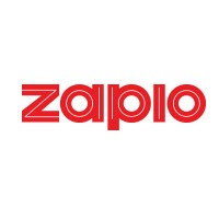 Zapio Technology logo