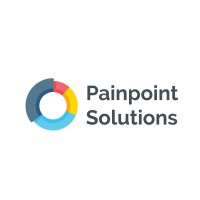 Pain Point Solutions LLC logo