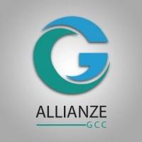 Allianze GCC logo